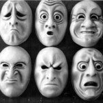 emotions_masques